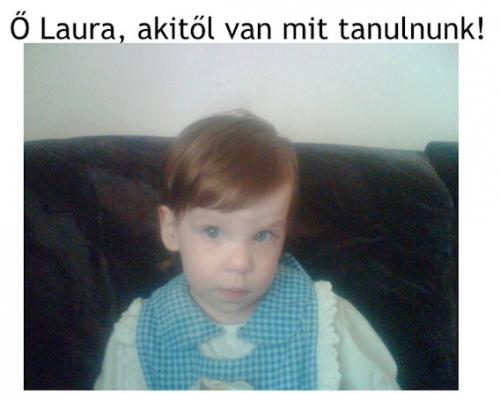 Laura_b